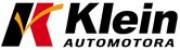 Klein Automotora